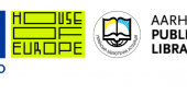 /Files/images/House_of_Europe/logos.png